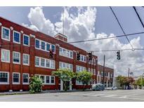 View 244 Peters St Sw # 25 Atlanta GA