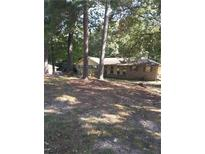 View 2630 Wil Co Ct Snellville GA