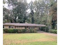 View 1177 Evelyn Dr Forest Park GA