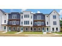 View 3458 Elkins St Hapeville GA