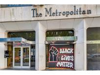 View 20 Nw Marietta Ave Nw # 6F Atlanta GA