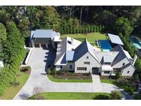 View 4295 Lakehaven Dr Ne Atlanta GA