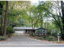 View 867 Rockbridge Way Norcross GA