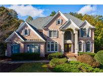 View 520 Fawn Glen Ct Roswell GA