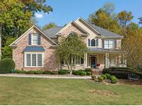 View 5015 Huntwood Way Roswell GA
