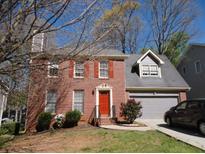 View 2570 Treehouse Ln Lawrenceville GA