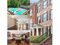 View 4505 Kendall Way Roswell GA