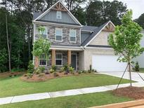 View 155 Crest Brooke Dr Holly Springs GA