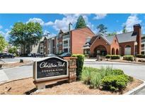 View 1014 Chastain Park Ct # 1014 Atlanta GA