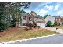 View 4211 Highcroft Main Nw Kennesaw GA