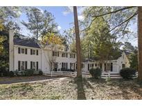 View 1386 Hanover West Dr Atlanta GA