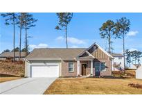 View 7254 Lacey Dr Douglasville GA