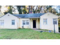 View 1257 Westridge Rd Sw Atlanta GA