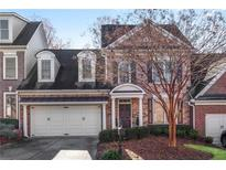 View 5104 Parkside Dr Roswell GA