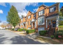View 4971 Warmstone Way Atlanta GA