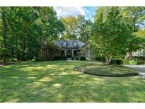 View 4270 Bakers Farm Pl Se Atlanta GA