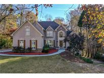 View 4580 Gin Plantation Dr Snellville GA