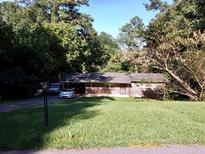 View 1524 Harbin Rd Sw Atlanta GA