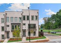 View 564 Ember Ln Atlanta GA
