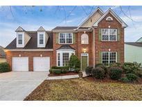 View 3201 Elmwood Ct Atlanta GA