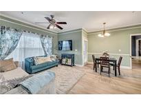 View 2700 Pine Tree Rd Ne # 2113 Atlanta GA