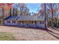 View 5750 Atlanta Hwy Rutledge GA