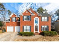 View 4045 Willowmere Trce Nw Kennesaw GA