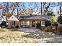 View 2055 Cottage Ln Nw Atlanta GA