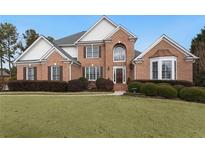 View 560 Wynfield Estates Ct Roswell GA