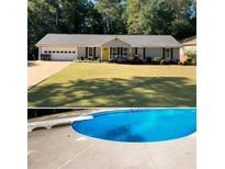 View 410 Knoll Woods Dr Roswell GA