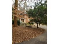View 2096 Evergreen Ln Nw # 1 Atlanta GA