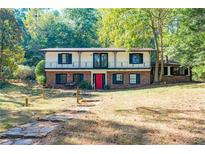 View 278 Spring Dr Roswell GA