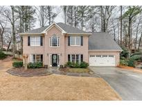 View 984 Pinfeather Ct Lawrenceville GA