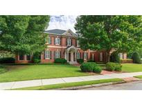 View 3051 Greendale Dr Nw Atlanta GA