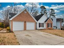 View 1151 Sweet Woods Dr Lawrenceville GA