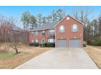 View 3339 Waldrop Farms Way Decatur GA