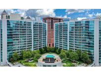 View 44 Peachtree Pl Nw # 1730 Atlanta GA