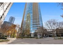 View 3338 Peachtree Rd Ne # 2704 Atlanta GA