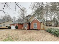 View 1517 Heartwood Dr Lawrenceville GA