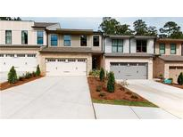 View 688 Collections Dr # 44 Lawrenceville GA