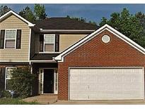 View 4813 Brookwood Pl Atlanta GA