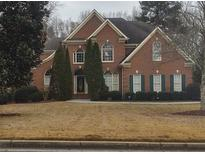 View 1121 Oxford Dr Se Conyers GA