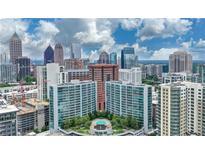 View 950 W Peachtree St Nw # 1507 Atlanta GA