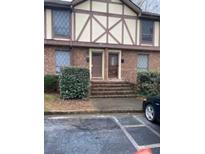 View 3213 Abbeywood Dr Decatur GA
