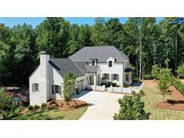 View 5210 Timber Trl S Sandy Springs GA