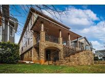 View 568 John Wesley Dobbs Ne Atlanta GA