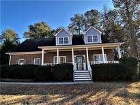 View 420 Timber Laurel Ln Lawrenceville GA
