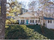 View 4588 Tall Pines Dr Nw Atlanta GA