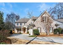 View 664 Cumberland Cir Ne Atlanta GA