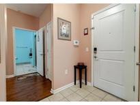View 870 Mayson Turner Rd Nw # 1201 Atlanta GA